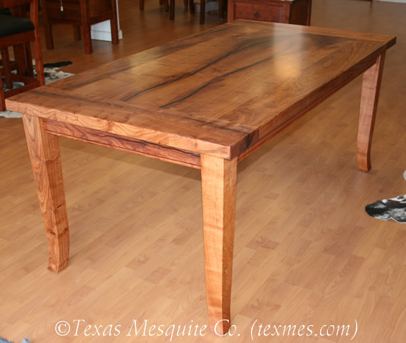 In Stock On Sale Texas Mesquite Co