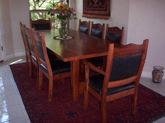 Exciting Stickley Dining Room Furniture Contemporary House